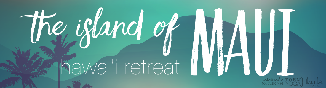 Women's Weekend Retreat - Soul Nourish Retreats Spring Mountain Yoga Retreat - Atlanta, GA,  Dahlonega, GA, Asheville NC