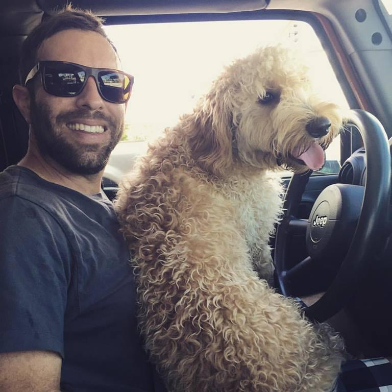 scott-dog
