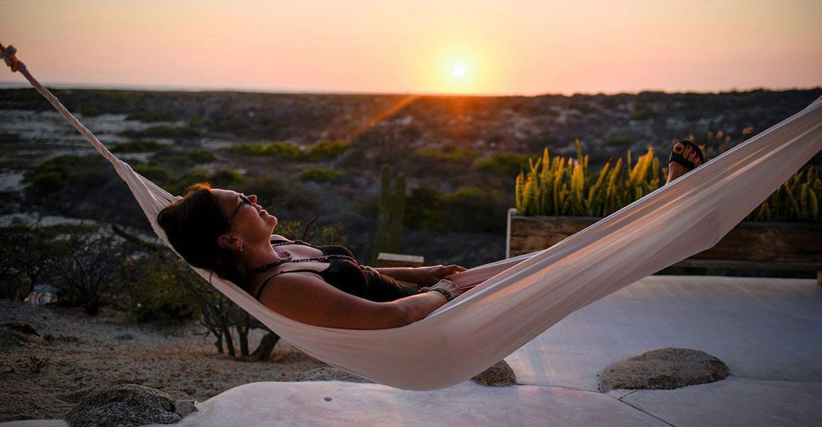 Yoga Retreats | Weekend Retreats for Women | Soul Nourish